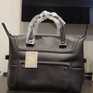 NWT Danielle Nicole handbag